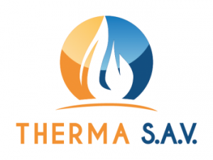 Therma GED